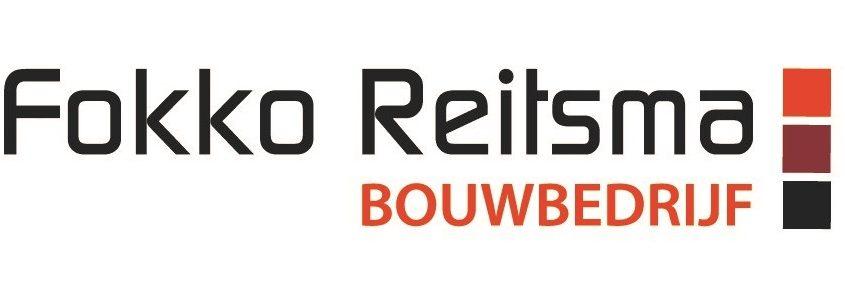 Friesland Ureterp Bouwbedrijf